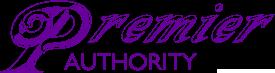 premier authority logo